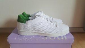 Leichter Schuh Gr:40