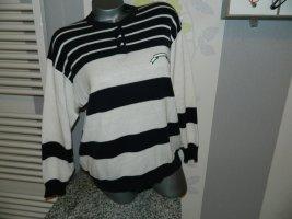 Leichter Vintage Damen Pullover Größe 44 von Lucia (FF5)