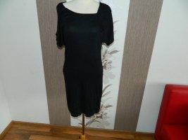 Leichtes Damen Strickkleid Größe S/M von H&M (976)