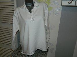 Leichtes Damen Sweat Shirt Größe XXL von Kitaro (238)