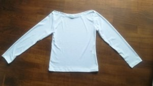 Leichtes, halbtransparentes Shirt Robenton Gr. M