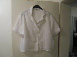 BIBA pariscop Bluzka biały
