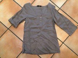 Esmara Linen Blouse multicolored linen