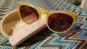 lena hoschek limited edition sunglasses shades in ovp