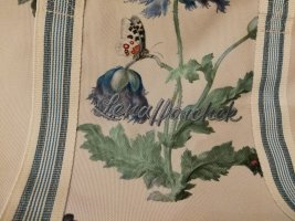Lena Hoschek X BIPA Limited Edition Shopper | Weekender