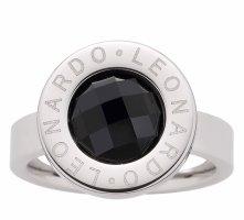 Leonardo Ring