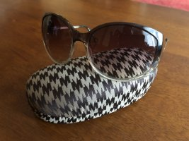 Letzte Reduzierung!!! Sonnenbrille Max Mara