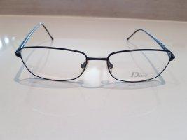 Dior Glasses black