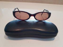 """""""Letzter Preis"""" Brille von RAY BAN"""