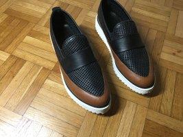 Letzter Preis: Riani Sneakers