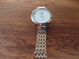 Hugo Boss Horlogehaak nude Gemengd weefsel