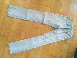 Levi's 511 Jeans 28/34