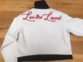 Levi`s Jacke Made & Crafted      Größe S