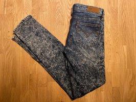 Levi's Jeans - Demi Curve