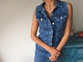 Levi's Jeans Kleid xs