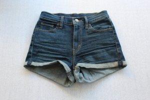 Levi´s Jeans Short W/26