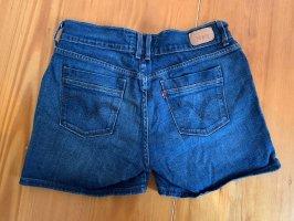 Levi's Jeans-Shorts