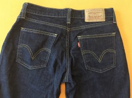 Levi's Jeans straight Gr. 29x32
