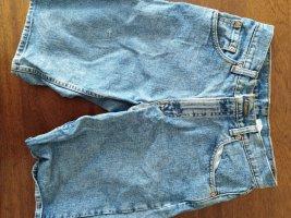 Levi's Jeans coupe-droite bleu