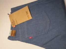 Levi's Red Tab 525 Bootcut