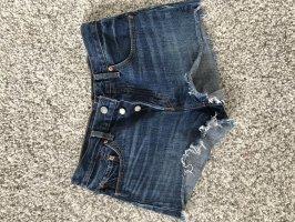 Levi's shorts NEU