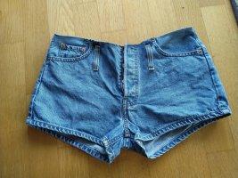 Levi's Shorts vintage 90ger