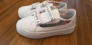 Levi's Sneaker neu ohne Etikett