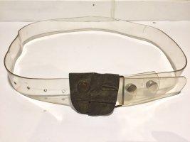 Levi's Cintura bronzo