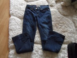 Levis Jeans, Bootcut Typ 10529 Gr.28/32