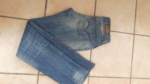 Levis Jeans Damen