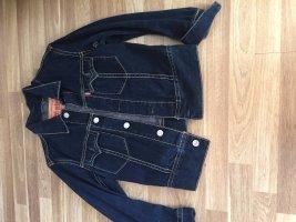 Levis Jeans-Jacke