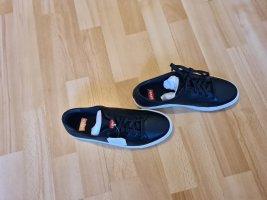 Levis Schuhe /echtes Leder