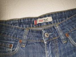 levis Shorts in Größe 34