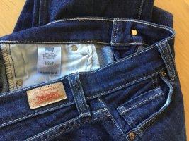 LEWIS  Jeans