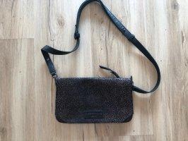 Liebeskind Berlin Handtasche/Clutch