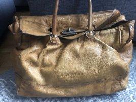 Liebeskind Berlin Carry Bag multicolored