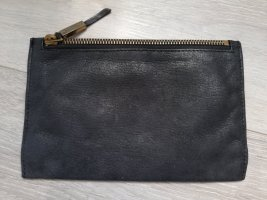 Liebeskind Berlin Mini sac noir-bronze