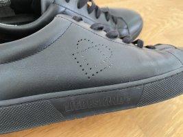 Liebeskind Berlin | Schuhe Größe 39, schwarz | einmal getragen