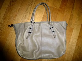 LIEBESKIND BERLIN Shopper Handtasche 55x37