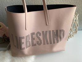 Liebeskind Berlin Shopper rosa