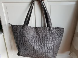 Liebeskind Berlin Shopper grey