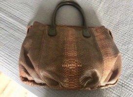 Liebeskind Berlin Tasche Gladys
