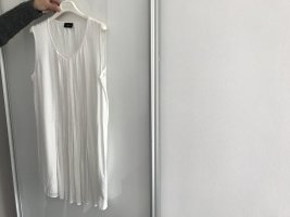 Liebeskind Bluse weiß