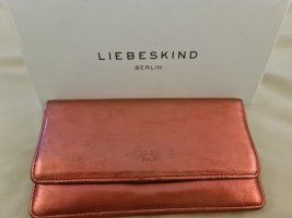 Liebeskind Brieftasche