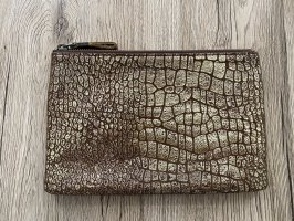Liebeskind Clutch multicolored
