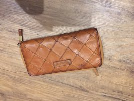 Liebeskind Wallet brown