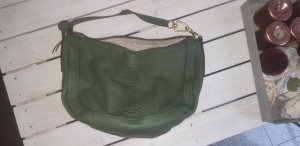 Liebeskind Handbag forest green