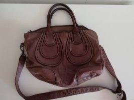Liebeskind Handbag brown