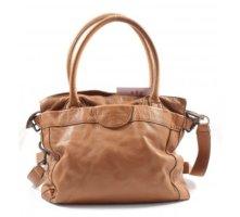Liebeskind Handtasche honigbraun - sehr guter Zustand