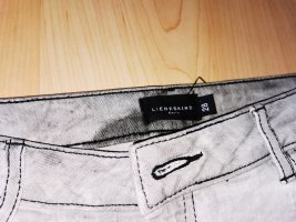 Liebeskind Jeans slim fit multicolore